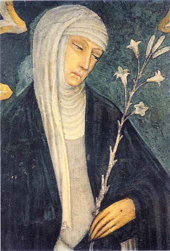 Katharina-von-Siena