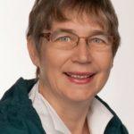 Tabea Müller