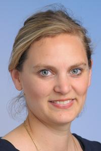 Klasse 4b – Frau Gößling