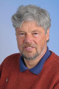 Fachlehrer – Herr Kolar