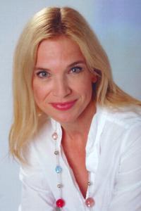 Frau Cerato