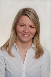Marta Pinczewski