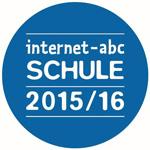logo_internet-abc-schule_2015-16_150