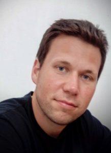 Julian Stefanowicz